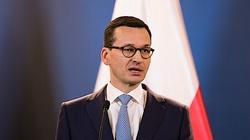 Zbigniew Kuźmiuk: Pomysł Morawieckiego dla Europy - miniaturka