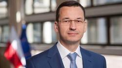 Wyłudzenia VAT. Będzie komisja śledcza? Polska mogła stracić nawet 250 mld. złotych! - miniaturka