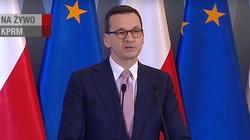 Mateusz Morawiecki: Wprowadzamy nowe regulacje. Oto one - miniaturka