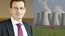 Polska w remoncie: Elektrociepłownie atomowe w Polsce? - miniaturka
