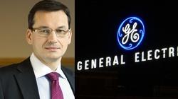 USA pomogą zmodernizować polski przemysł i energetykę - miniaturka