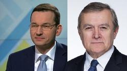 Zmiany w PiS, Gliński i Morawiecki w Komitecie Politycznym - miniaturka