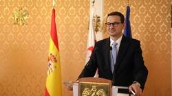 Premier: Przez co najmniej 10 lat Polska będzie wielkim planem budowy - miniaturka