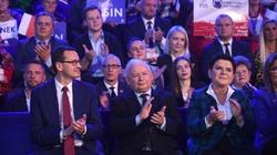 Matka Kurka: Jeśli nie powstanie nowy szyld partyjny, PiS ma zapewnioną trzecią kadencję - miniaturka