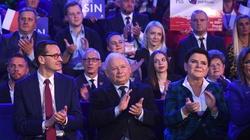 Dobra wiadomość dla Polski! 290. posłów za ratyfikacją Funduszu Odbudowy  - miniaturka