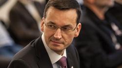 Polska w remoncie: Brawo! Praca dla tysięcy Polaków! - miniaturka
