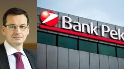 Historyczny moment dla polskiej bankowości - miniaturka