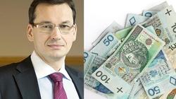 Polska gospodarka może się rozwijać w szybkim tempie! - miniaturka