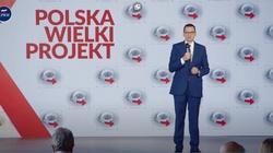 Premier Morawiecki: ,,Transformacja energetyczna będzie uwzględniała interes Polski'' - miniaturka