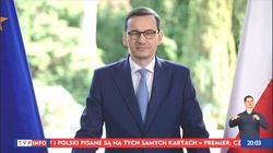 Zbigniew Kuźmiuk: Rząd PiS wymusza podwyżki w całej gospodarce - miniaturka