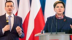 Zbigniew Kuźmiuk: Jak doszło do likwidacji ,,szlaku paliwowego'' w Polsce - miniaturka