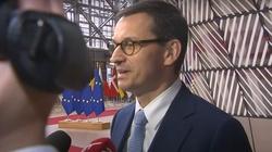 Brawo Polska! Jest decyzja KE. Ponad 600 mln euro dla Polski na walkę ze skutkami pandemii - miniaturka
