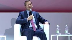 Wicepremier Morawiecki: Gazprom jest niepewnym partnerem - miniaturka