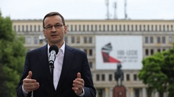 Premier: Na Śląsku będzie więcej zakażeń - miniaturka