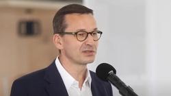 Premier: To naprawdę jest wielka szansa dla Polski - miniaturka