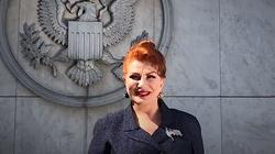 Jan Bodakowski: Ambasador USA wśród 53 dyplomatów popierających postulaty parady gejów - miniaturka