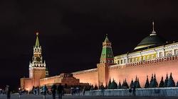 Łgarstw Rosji ciąg dalszy: To ZSRR odbudował polską gospodarkę - miniaturka