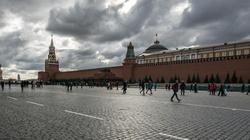 ,,Ultrasi'' Putina mają dość reżimu - miniaturka