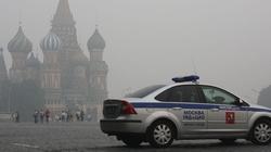 Polski dyplomata pobity w Rosji - MSZ żąda wyjaśnień - miniaturka