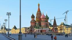 Moskwa zerwała stosunki z Patriarchatem Konstantynopolskim! - miniaturka