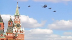 W Rosji kwitnie korupcja - miniaturka