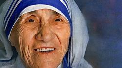 Niebawem kanonizacja Matki Teresy i o. Papczyńskiego - miniaturka