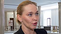 Była posłanka PSL nowym członkiem rządu - miniaturka