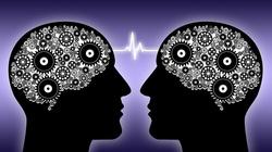 Rewolucyjne odkrycie! Czy nauka czyta już myśli człowieka? Fale mózgowe zostały zamienione w zdania na komputerze - miniaturka