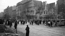 Kiedy Niemcy zapłacą za to, co zrobili Polsce? - miniaturka
