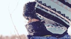 Koniec wiosennego ciepła. IMGW ostrzega przed mrozem - miniaturka