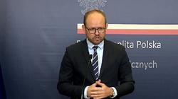 Przydacz: Czesi nie są zainteresowani porozumieniem, więc nie widzimy sensu dalszych negocjacji - miniaturka