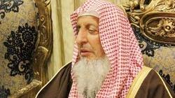 Oto wskazówka muftiego Arabii Saudyjskiej ws głodu! Mężczyzna może zjeść swoją żonę! - miniaturka