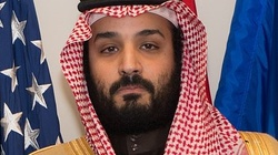 Saudyjski meczet w Białymstoku? Interwencja MSWiA - miniaturka
