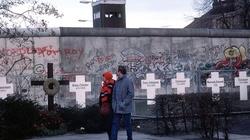,,Bez Polski Niemcy nie byliby krajem zjednoczonym''. Obchody 30. rocznicy upadku muru berlińskiego - miniaturka