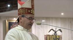 Bp Muskus: Zranieni muszą być w centrum dążeń Kościoła - miniaturka
