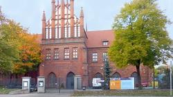 Głowa Hitlera odnaleziona w Gdańsku - miniaturka