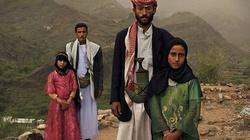 Ponury świat islamskiego seksu PRZERAŻAJĄCE!  - miniaturka