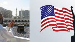 Muzułmanie z tych krajów nie wjadą do USA - miniaturka