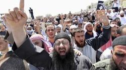 Biskup: Europa będzie domem starców z pięknymi muzeami. Islam ją zniszczy! - miniaturka