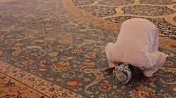 Tomasz Teluk: O fałszywej pokusie ,,trzech religii monoteistycznych'' - miniaturka