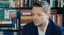 Czy Rafał Trzaskowski przestanie być Prezydentem Warszawy? - miniaturka
