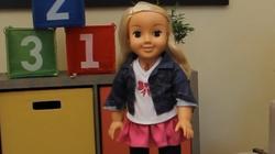Niemcy: Zniszczcie te lalki - mogą szpiegować dzieci - miniaturka