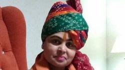 Hinduscy ekstremiści chcą sterylizować chrześcijan - miniaturka