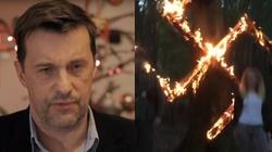 Witold Gadowski: Tak nam grozi nazizm jak TVN-izm - miniaturka