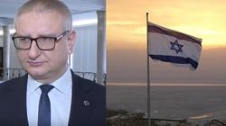 Kto wygrywa na sprawie Żydów? Stanisław Pięta dla Frondy - miniaturka