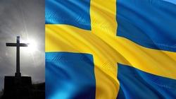 Kolejna parafia katolicka w Szwecji! - miniaturka