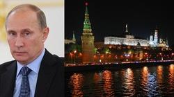 ''Kontr-sankcjami'' Rosja strzela do własnej bramki. Marek Budzisz - miniaturka