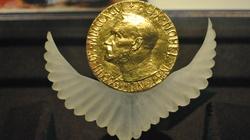 Przyznano Nagrodę Nobla w dziedzinie medycyny - miniaturka