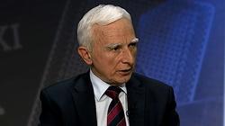 USA chce współpracować z Polską w sektorze nuklearnym - miniaturka