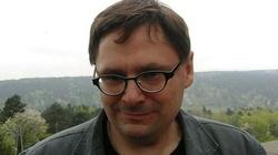Tomasz Terlikowski: O co tak naprawdę chodzi w sprawie IKEI i LGBT - miniaturka